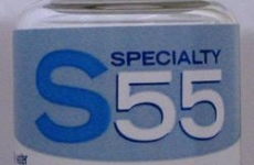 Specialty AB 55%